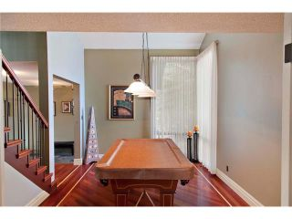 Photo 17: 6527 COACH HILL Road SW in Calgary: Coach Hill House for sale : MLS®# C4073200