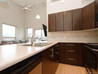 Photo 9: 410 3240 JACKLIN Rd in VICTORIA: La Jacklin Condo for sale (Langford)  : MLS®# 806517