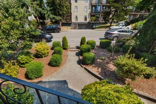 Photo 3: 4058 ALBERT Street in Burnaby: Vancouver Heights Multi-Family Commercial for sale (Burnaby North)  : MLS®# C8039082