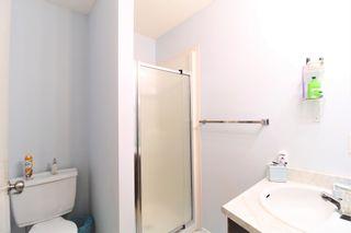 Photo 9: 18928 72A Avenue in Edmonton: Zone 20 House for sale : MLS®# E4257825