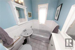 Photo 16: 254 Waterloo Street in Winnipeg: Residential for sale (1C)  : MLS®# 1819777