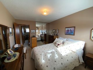 Photo 23: 4317 Shannon Drive in Olds: House for sale : MLS®# A1097699
