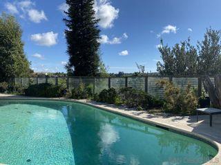 Photo 25: CARLSBAD EAST House for sale : 4 bedrooms : 2729 La Gran Via in Carlsbad