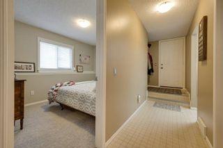 Photo 35: 116 HIGHLAND Way: Sherwood Park House for sale : MLS®# E4249163