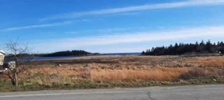 Photo 8: 5194 Highway 3 in Shag Harbour: 407-Shelburne County Residential for sale (South Shore)  : MLS®# 202110748