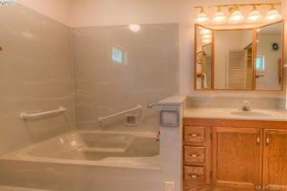 Photo 15: 517 Comerford St in VICTORIA: Es Saxe Point House for sale (Esquimalt)  : MLS®# 786962