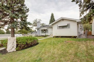 Photo 2: 9839 7 Street SE in Calgary: Acadia Detached for sale : MLS®# A1145363