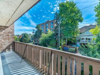 """Photo 16: 305 930 E 7TH Avenue in Vancouver: Mount Pleasant VE Condo for sale in """"Windsor Park"""" (Vancouver East)  : MLS®# R2617396"""
