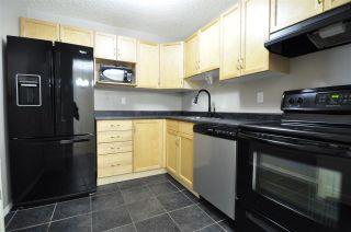 Photo 11: 104 328 WOODBRIDGE Way: Sherwood Park Condo for sale : MLS®# E4225553
