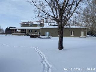Photo 47: 13 Huckleberry Crescent: Taber Detached for sale : MLS®# A1125928