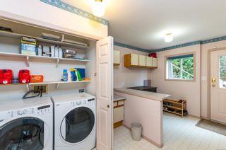 Photo 24: 988 Seapearl Pl in : SE Cordova Bay House for sale (Saanich East)  : MLS®# 862279