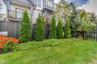 """Photo 22: 25 7665 209 Street in Langley: Willoughby Heights Townhouse for sale in """"ARCHSTONE YORKSON"""" : MLS®# R2620415"""