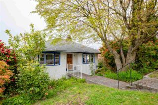 Photo 2: 3085 MAHON Avenue in North Vancouver: Upper Lonsdale House for sale : MLS®# R2574850