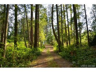 Photo 7: LOT 7 Fishboat Bay Rd in SHIRLEY: Sk French Beach Land for sale (Sooke)  : MLS®# 668463