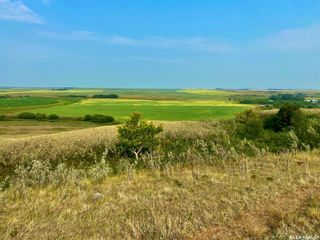 Photo 39: Unvoas Farm in Swift Current: Farm for sale (Swift Current Rm No. 137)  : MLS®# SK864766