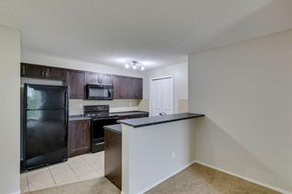 Photo 8: 5307 16969 24 Street SW in Calgary: Bridlewood Apartment for sale : MLS®# A1146769