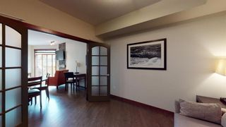 Photo 8: 408 30 Lincoln Park: Canmore Apartment for sale : MLS®# A1034554