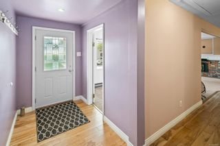 Photo 13: 2957 Pickford Rd in : Co Hatley Park House for sale (Colwood)  : MLS®# 884256