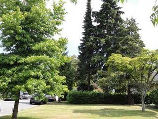 Photo 2: 2036 61ST Ave W in Vancouver West: S.W. Marine Home for sale ()  : MLS®# V904030