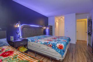 "Photo 17: 401 12110 80 Avenue in Surrey: West Newton Condo for sale in ""La Costa Green"" : MLS®# R2552722"