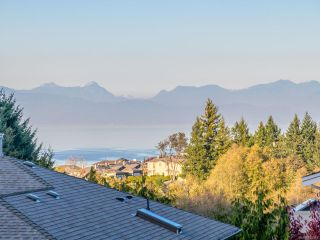 Photo 2: 5148 Dunn Pl in NANAIMO: Na North Nanaimo House for sale (Nanaimo)  : MLS®# 834967