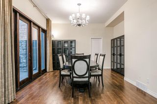 Photo 17: 5 ELVEDEN SW in Calgary: Springbank Hill Detached for sale : MLS®# A1046496