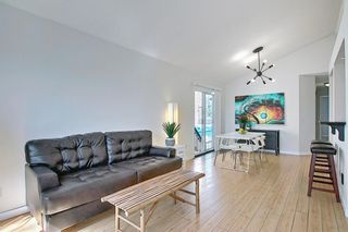 Photo 9: 66 Erin Green Way SE in Calgary: Erin Woods Detached for sale : MLS®# A1094602