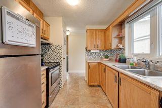 Photo 10: 7272 152C Avenue in Edmonton: Zone 02 House for sale : MLS®# E4262005