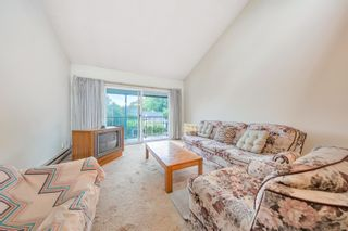 Photo 3: 330 2390 MCGILL Street in Vancouver: Hastings Condo for sale (Vancouver East)  : MLS®# R2622246