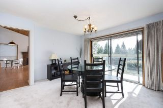 Photo 6: 4643 PORT VIEW Place in West Vancouver: Cypress Park Estates House for sale : MLS®# R2550150