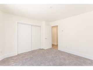 """Photo 20: 102 1955 SUFFOLK Avenue in Port Coquitlam: Glenwood PQ Condo for sale in """"OXFORD PLACE"""" : MLS®# R2608903"""