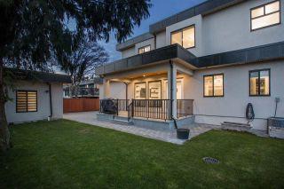 Photo 27: 4904 45 Avenue in Delta: Ladner Elementary House for sale (Ladner)  : MLS®# R2561080