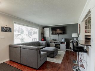 Photo 3: 7641 LOYOLA Drive in Prince George: Lower College House for sale (PG City South (Zone 74))  : MLS®# R2609431