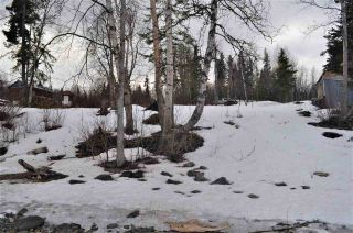Photo 12: LOT 25 MILL BAY Road: Granisle Land for sale (Burns Lake (Zone 55))  : MLS®# R2558138