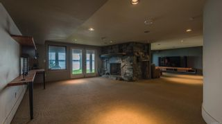 Photo 43: 3070 Nelson Rd in : Na Cedar House for sale (Nanaimo)  : MLS®# 872050
