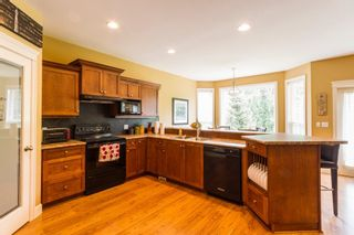 """Photo 10: 24095 MCCLURE Drive in Maple Ridge: Albion House for sale in """"MAPLE CREST"""" : MLS®# R2072604"""