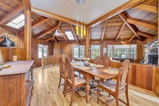 Photo 10: 229 MARINERS Way: Mayne Island House for sale (Islands-Van. & Gulf)  : MLS®# R2557934