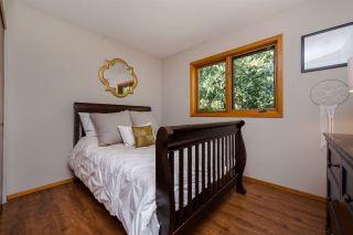 Photo 12: 3327 ATKINSON Lane in Abbotsford: Sumas Mountain House for sale : MLS®# R2384551