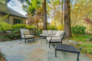 """Photo 71: 2136 134 Street in Surrey: Elgin Chantrell House for sale in """"BRIDLEWOOD"""" (South Surrey White Rock)  : MLS®# R2417161"""