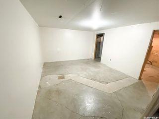 Photo 17: 232 Wakabayashi Way in Saskatoon: Silverwood Heights Residential for sale : MLS®# SK871638