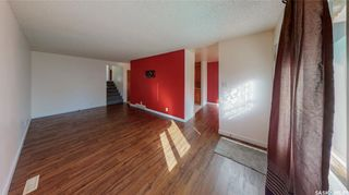 Photo 6: 2034 Queen Street in Regina: Cathedral RG Residential for sale : MLS®# SK871200