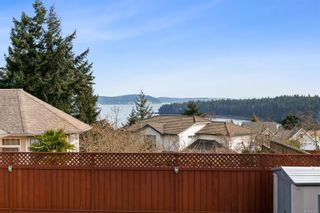 Photo 29: 3310 Wavecrest Dr in : Na Hammond Bay House for sale (Nanaimo)  : MLS®# 871531