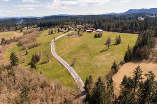 Photo 66: 1358 Freeman Rd in : ML Cobble Hill House for sale (Malahat & Area)  : MLS®# 872738