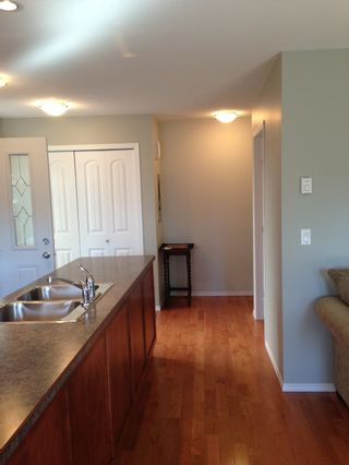 Photo 3: 102 - 512 Westminster Ave W in Penticton: House for sale : MLS®# 145361