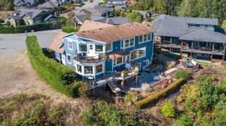 Photo 61: 583 Bay Bluff Pl in : ML Mill Bay House for sale (Malahat & Area)  : MLS®# 887170