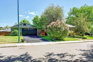 Photo 35: 5604 Buckthorn Road NW in Calgary: Thorncliffe Detached for sale : MLS®# A1119366