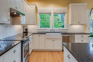 Photo 12: 231 St. Andrews St in : Vi James Bay House for sale (Victoria)  : MLS®# 856876