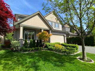Photo 30: 8230 211 Street in Langley: Willoughby Heights House for sale : MLS®# R2577912