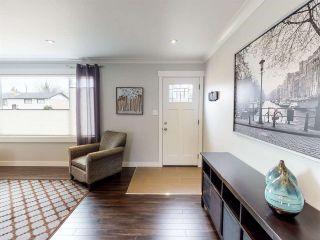 Photo 5: 11172 37 Avenue in Edmonton: Zone 16 House for sale : MLS®# E4241149
