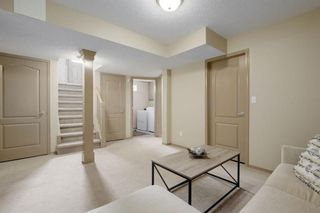 Photo 20: 2283 Mons Avenue SW in Calgary: Garrison Woods Detached for sale : MLS®# A1053329